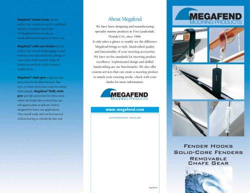 Megafend