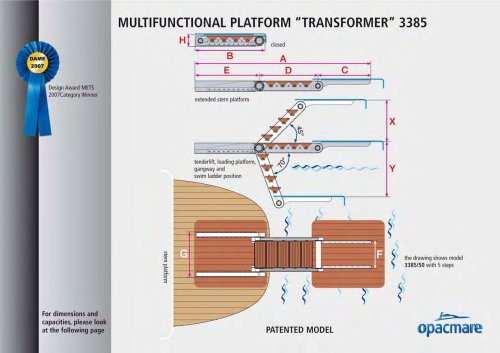 transformer model 3385 MAXI