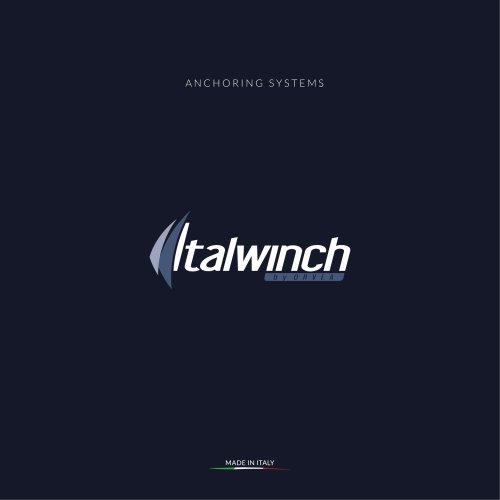 Superyacht Brochure 2015