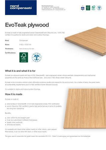 evoteak-plywood-fsc