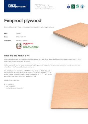 fireproof-plywood