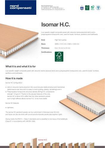 isomar-hc-en
