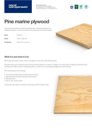 pine-marine-plywood