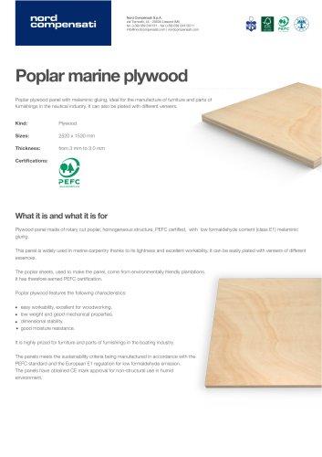 poplar-marine-plywood