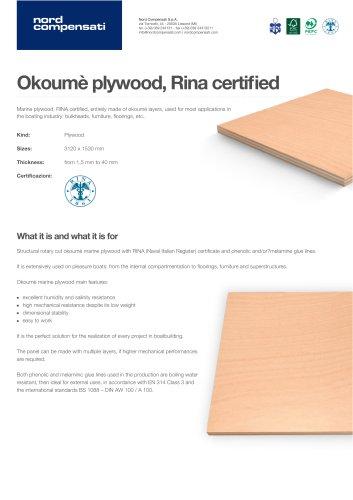rina-okoume-marine-plywood