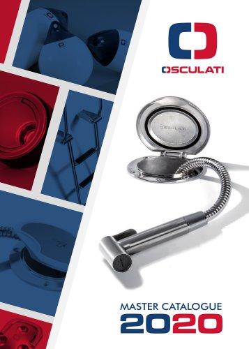 OSCULATI-2020