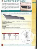 Alum2k_catalog - 10