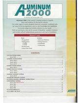 Alum2k_catalog - 2