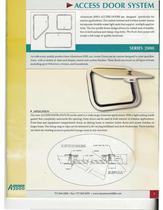 Alum2k_catalog - 3