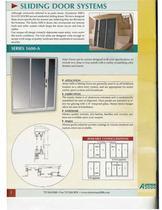 Alum2k_catalog - 4