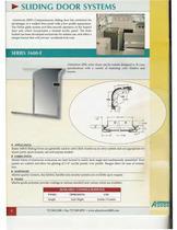 Alum2k_catalog - 6