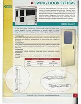 Alum2k_catalog - 7