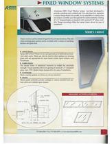 Alum2k_catalog - 9