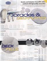 DORADES - 1