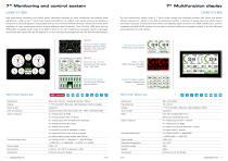 Catalogue 2021 - 3