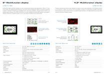 Catalogue 2021 - 4