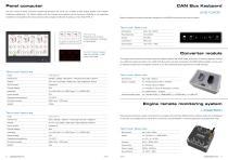 Catalogue 2021 - 5