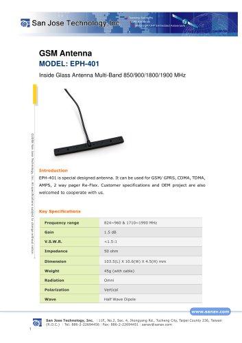 EPH-401_S