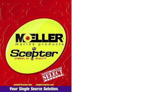 2012 moeller scepter catalog lowres