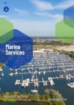Marine Products
