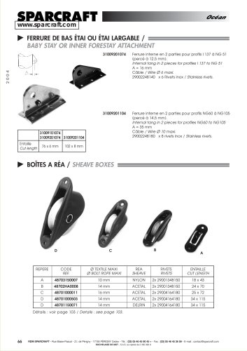 accrochage_etai_en.pdf