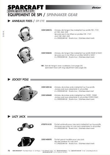 anneau_joket_po_en.pdf