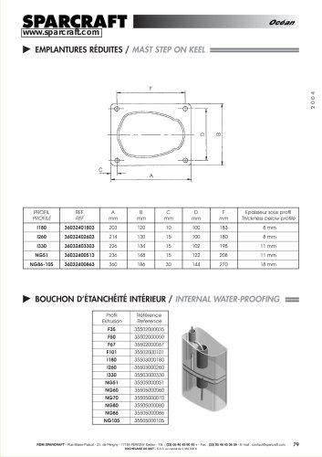 bouchon_etanchi.pdf