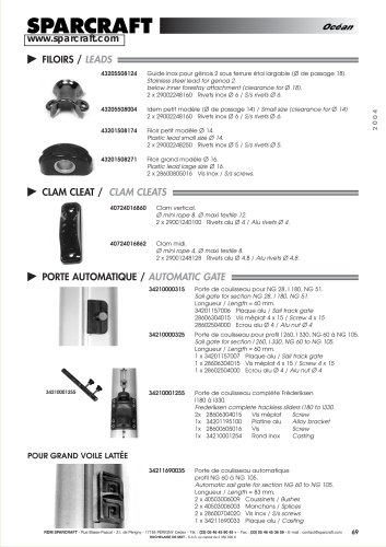 clamcleat_ocean.pdf