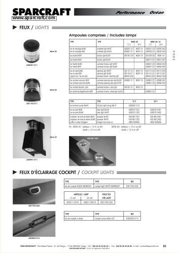 feu.pdf