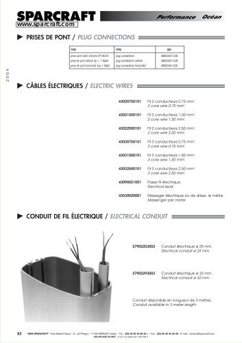 fils-tubes_elec.pdf