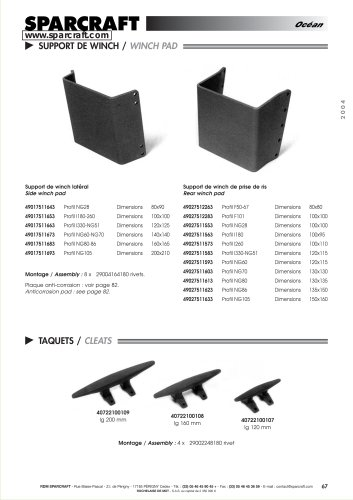 platines_winch-.pdf