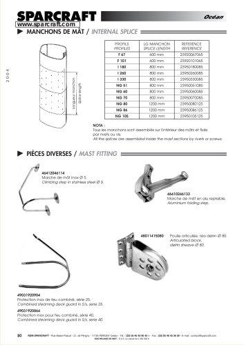 poulies-manchon.pdf