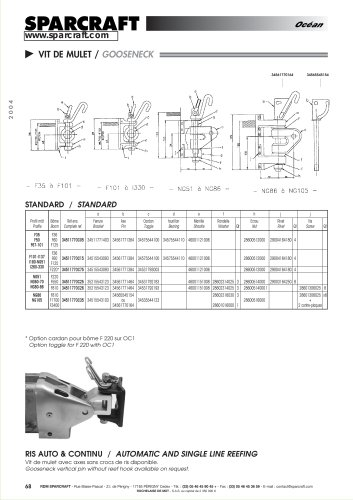 vitdemulet_ocea_en.pdf