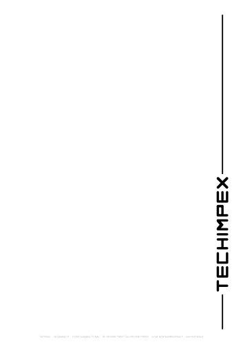 techimpex Catalogue
