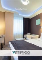 HOTEL & OFFICE CATALOGUE rev.19
