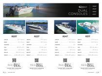 Brochure 2020 - 15