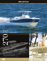 World Cat 270TE - World Cat - PDF Catalogs | Documentation ...