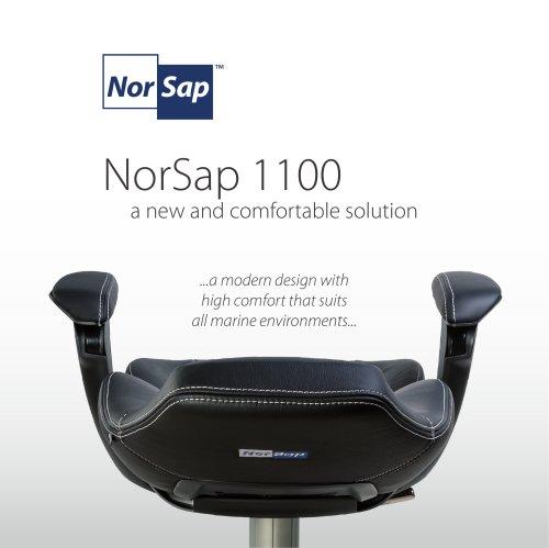 NorSap 1100
