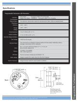 Programmable Tachometer - 2