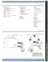 Variable Frequency Tachometer - 2