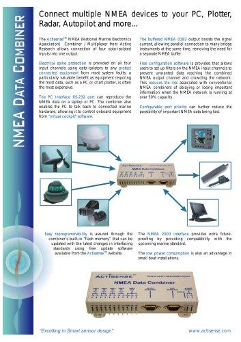 2002-11-08 NDC-1