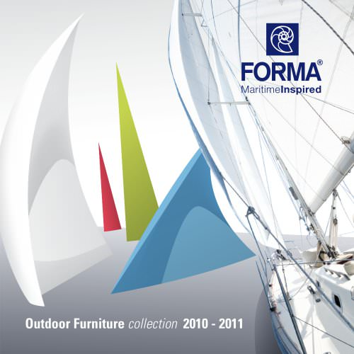 forma_outdoor_catalogue
