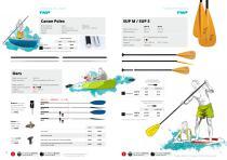 TNP Catalogue 2018 - 10