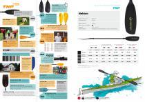 TNP Catalogue 2018 - 2