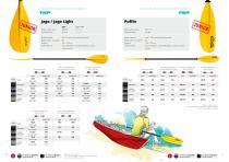 TNP Catalogue 2018 - 6