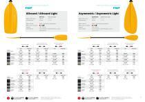 TNP Catalogue 2018 - 7
