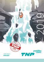 TNP Catalogue 2019