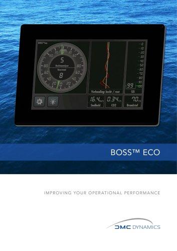 BOSS™ Economiser (ECO)