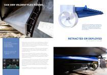 FLEX Tunnel system - 2