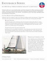 Ullman-Sails-Endurance-Cruising-Series